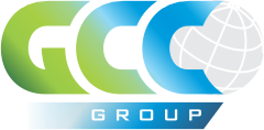 GCC GROUP FZC